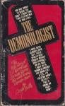 Demonologist - Gerald Brittle
