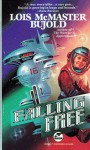 Falling Free - Lois McMaster Bujold