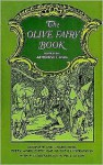 The Olive Fairy Book - Andrew Lang, Henry Justice Ford