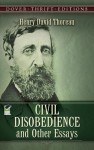 Civil Disobedience and Other Essays - Henry David Thoreau, Philip Smith, Stanley Applebaum