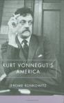 Kurt Vonnegut's America - Jerome Klinkowitz