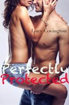 Perfectly Protected - Lucy Covington