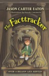 The Facttracker - Jason Carter Eaton