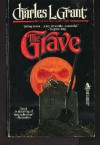 The Grave - Charles L. Grant