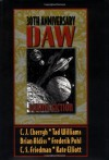 DAW 30th Anniversary Science Fiction - Elizabeth R. Wollheim, S. Andrew Swann, Lisanne Norman, Robert Sheckley