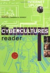 The Cybercultures Reader - David Bell, Barbara M. Kennedy