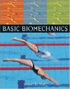 Basic Biomechanics with Online Learning Center Passcode Bind-in Card - Susan J. Hall