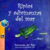 Ripios y Adivinanzas del Mar - Fernando Del Paso, Jonathan Farr