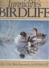 Tunnicliffe's Birdlife - Noel Cusa, C.F. Tunnicliffe