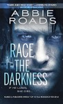 Race the Darkness (Fatal Dreams Book 1) - Abbie Roads