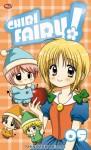 Chibi Fairy! 5 - Hiromu Shinozuka
