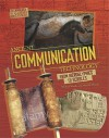 Ancient communication technology: sharing information with scrolls and smoke signals - Michael Woods