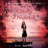 Chosen at Nightfall (Shadow Falls #5) - Katie Schorr, C.C. Hunter