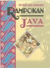 Rampokan Java - P. van Dongen