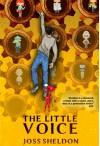 The Little Voice - Joss Sheldon