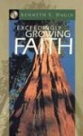 Exceedingly Growing Faith - Kenneth E. Hagin