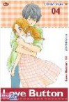 Love Button 4 - Maki Usami