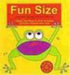 Fun Size - Gill Davies