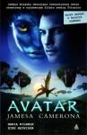 """Avatar"" Jamesa Camerona - Dirk Mathison, Maria Wilhelm, Agata Kowalczyk, Agnieszka Kabala"