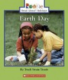 Earth Day - Trudi Trueit