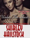 Under the Sheets - Shirley Hailstock