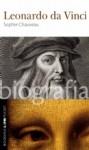 Leonardo da Vinci (Pocket) - Sophie Chauveau, Paulo Neves