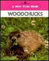Woodchucks - Emilie U. Lepthien