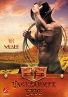 Red Dirt Heart: Ungezähmte Erde - N.R. Walker