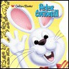 Peter Cottontail: Hop To It! - Andrea Posner, Linda Karl, Christophr Nowell