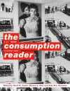 The Consumption Reader - David B. Clarke