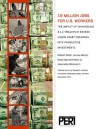 19 Million Jobs For U.S. Workers: The Impact Of Channeling $1.4 Trillion In Excess Liquid Asset Holdings Into Productive Investments - Robert Pollin, James Heintz, Heidi Garrett-Peltier, Jeannette Wicks-Lim