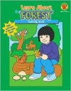 Learn about the Forest - School Specialty Publishing