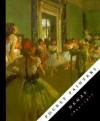Pocket Painters: Degas - Catherine Barry