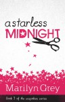 A Starless Midnight - Marilyn Grey