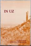 In Uz - Charles Brownson