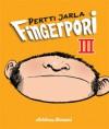 Fingerpori, #3 - Pertti Jarla