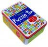Puzzle Tin - Sam Taplin