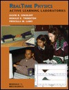 Real Time Physics: Active Learning Laboratories - David R. Sokoloff