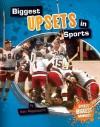 Biggest Upsets in Sports - Ken Rappoport
