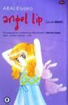 Angel Lip Vol. 8 - Kiyoko Arai
