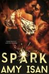 Spark - Amy Isan