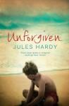 Unforgiven - Jules Hardy