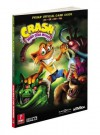 Crash: Mind Over Mutant: Prima Official Game Guide (Prima Official Game Guides) (Prima Official Game Guides) - Brad Anthony