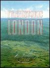 Prehistoric London - Nick Merriman