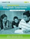 Making Mathematics Accessible to English Learners: A Guidebook for Teachers - John Carr, Rachel Lagunoff, Mardi Gale, Cathy Caroll, Sarah Cremer, Ursula M. Sexton
