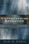Understanding Revelation - Gary Cohen