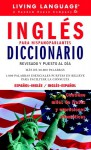 Ingles Dictionary - Living Language
