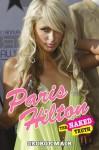 Paris Hilton: The Naked Truth - George Mair