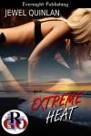Extreme Heat - Jewel Quinlan