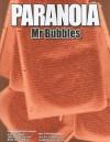 Mr Bubbles - Dan Curtis Johnson